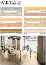 Kajaria Wall Tiles For Living Room China Wholesale High Quality With Good Design 150x900 Kajaria