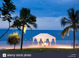 malaysia kedah state andaman sea langkawi island four seasons