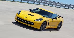 sports cars 2017 chevrolet corvette firms as holden u0027s new v8 sports car photos 1