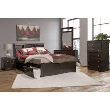 Boy Furniture Bedroom Bedroom Furniture Lastman S Bad Boy