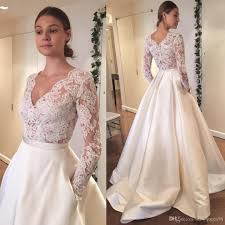 zuhair murad wedding dresses discount 2017 new vintage zuhair murad wedding dresses sleeve
