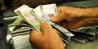 salarios minimos se encuentra desactualizada o con datos erroneos sua sueldo mínimo en perú está por debajo del promedio de la ocde poder pe