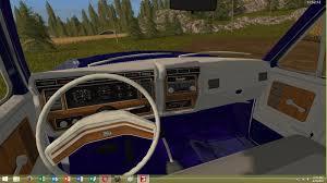 Ford Ranger Truck Mods - ford ranger v1 0 farming simulator 2017 mods fs 17 mods ls