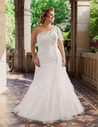 wedding dress for curvy curvy with gorgeous wedding dress sang maestro