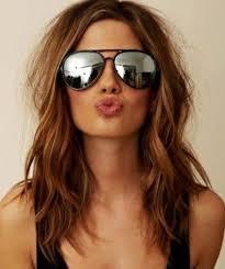 medium length hairstyles brown hair below shoulder length haircut 50 gorgeous medium length hairstyle