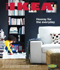 ikea catalog 2011 by britney bane issuu