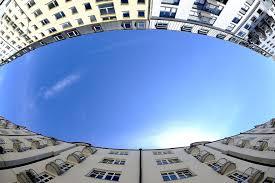 Kaufen Haus Wohnung Vor Dem Kauf Die Ersten Schritte Zur Eigentumswohnung Mz De