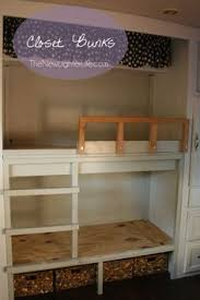 Bellas Bedroom Rv Spaces And Inspiration - Living spaces bunk beds