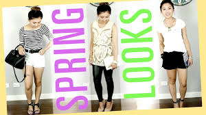 casual dressy casual smart casual dressy mini lookbook