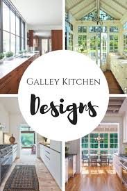 498 best kitchen keepers images on pinterest farmhouse kitchens