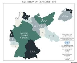 German States Map Rememberences Of Map Contests Past Page 66 Alternate History