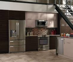 Best Home Expressions Cabinets Images On Pinterest Kitchen - Kitchen craft kitchen cabinets