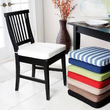 Rocking Chair Cushion Sets Kitchen Kitchen Chair Pads For Lovely New Colourful Seat Pad