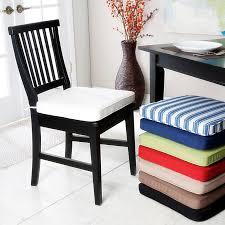 Rocking Chair Cushion Sets Kitchen Kitchen Chair Pads Inside Trendy Kitchen Surprising