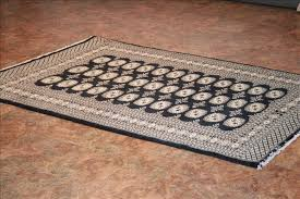 Pakistan Bokhara Rugs For Sale Rug 344 Bokhara Rugs Oriental Persian Rug