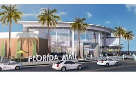 florida mall announces new upscale food court central
