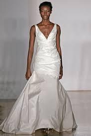 amsale bridal saharan vibe amsale aberra