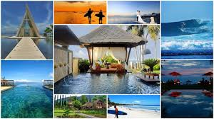 best places to stay in bali cheap flights to bali bali guide