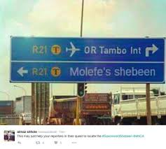 Memes Twitter - saxonwold shebeen memes trend on twitter the citizen