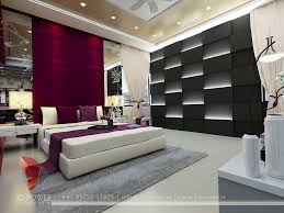 3d Bedroom Designs 3d Bedroom Interior Design