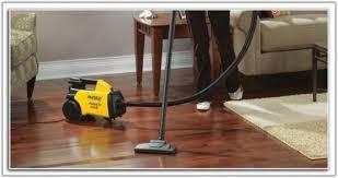 best mop for vinyl floors flooring home decorating ideas