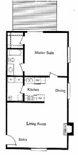 1 bedroom apartment plans our most popular apartment floor plans offered by state construction