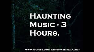 mystical halloween background haunting music inspiring motivating music for reading writing