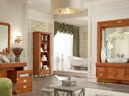 Bathroom Furniture Sets Plain Bathroom Furniture Sets Cabinets Home And Design Intended Decor