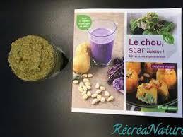 recettes cuisine bio recettes de cuisine bio
