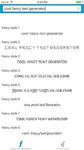 font apk fancy letter generator fancy letters generator logo best free