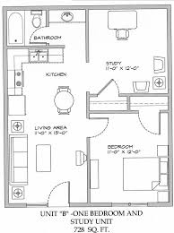 home office floor plans home office small business floor plans house plan for businesses