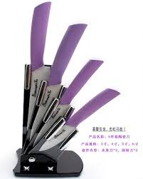 best brand kitchen knives ceramic blade knife picture more detailed picture about skj