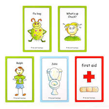 kids get well soon get well soon barf bags for kids by the barf boutique