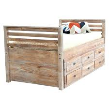 twin captains bed with bookcase headboard twin captains bed captains bed twin berg twin captains bed with 12