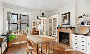 100 historic home interiors 2224 best interior images on