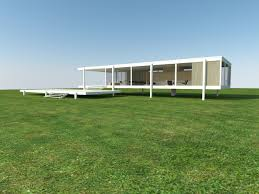 architecture rendering u2013 quick realistic grass in sketchup
