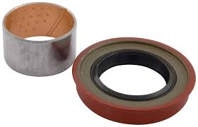 amazon com allstar all72152 transmission tail shaft seal and