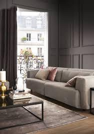home furniture interior design iddesign modern home furniture store in dubai abu dhabi