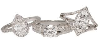 engagement rings brisbane our guide to engagement rings in brisbane fashion style magazines