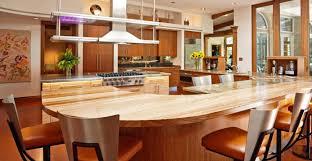 48 kitchen island kitchen island shop xamthoneplus us
