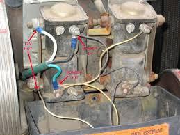 warn 8274 wiring diagram wiring diagram