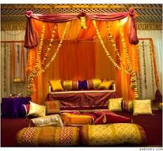 Indian Engagement Decoration Ideas Home 73 Best Indian Engagement Decors Images On Pinterest Indian