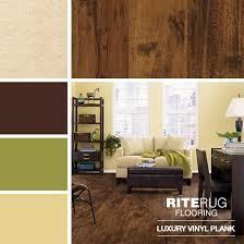 Rite Rug Flooring Riterug Flooring Home Facebook