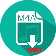 to mp3 android apk app m4a to mp3 converter apk for windows phone android and