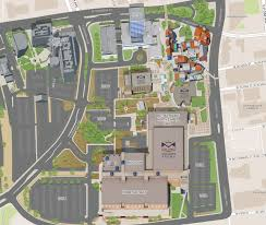 Orange County Convention Center Floor Plan by Tucson Convention Center Software Create A Map With Pins