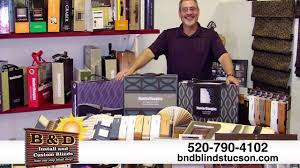 b u0026 d install u0026 custom blinds shades shutters drapes side
