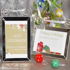 hanging picture frame ornaments