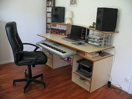 home studio bureau bureau bureau home studio pas cher luxury cm caisson tiroirs travis