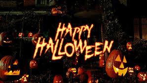 happy halloween u2014 latest images photos u2014 crypticimages