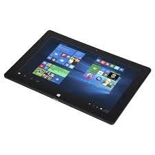 best windows tablet black friday deals best black friday deals on laptops and tablets up to 45 per cent